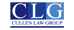 Cullen Law Group